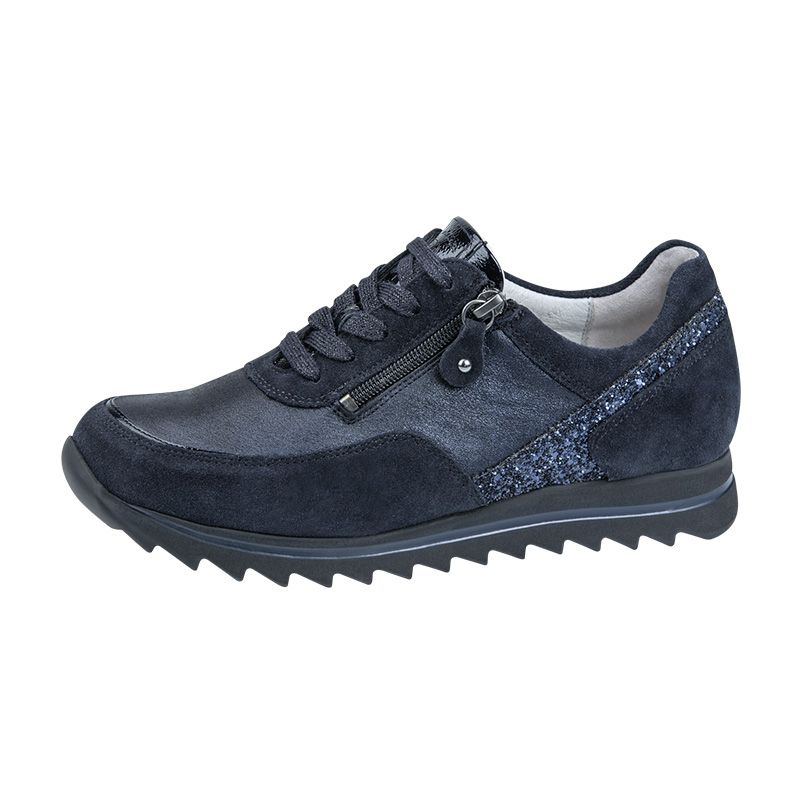 preview of best website really comfortable Waldläufer - fashionable shoes from Germany with high ...